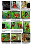 Little Red Page 1