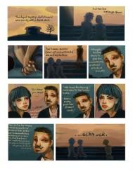 Funeral_Comic