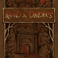 Blood and Cinders